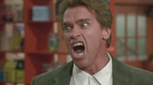 arnold_schwarzenegger_screaming_kindergarten_cop